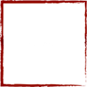 LOGO TRANSPARENT SQUARE.png
