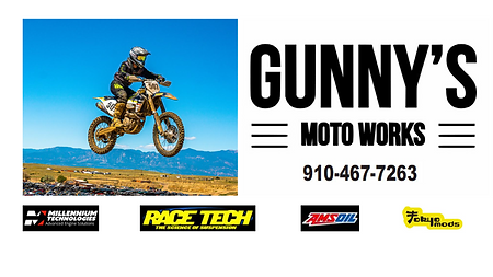 Gunny's Moto Works.png