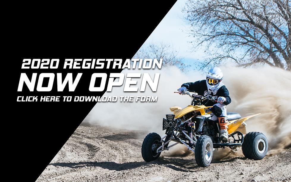 2020 Registration Download.png