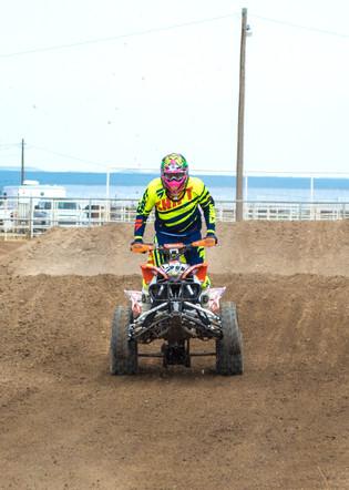 Supercross_29e.jpg
