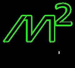 M2 COMPANY LOGO.png