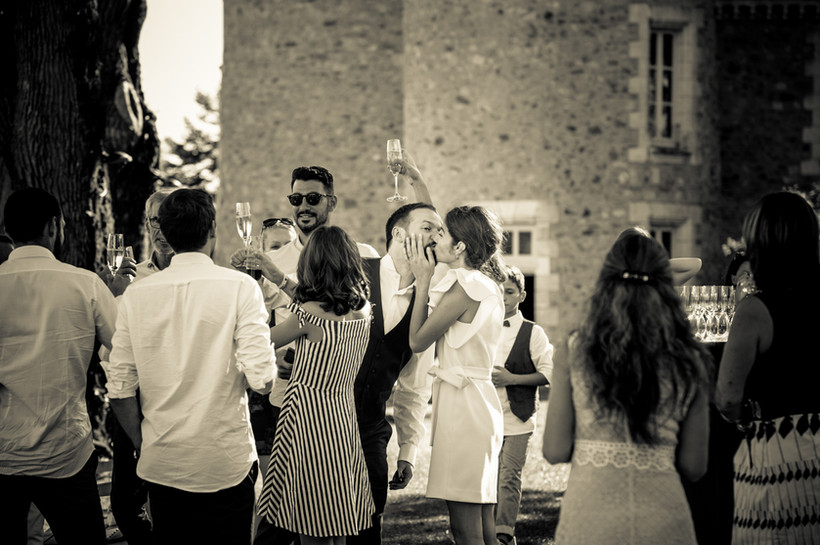 mariage-aurelia&maxime-8-sept-HD-297.jpg