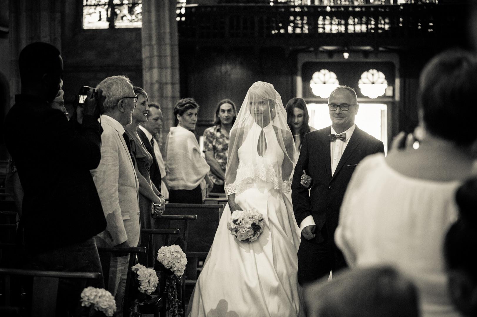 mariage-cecilia&david-HD-166.jpg