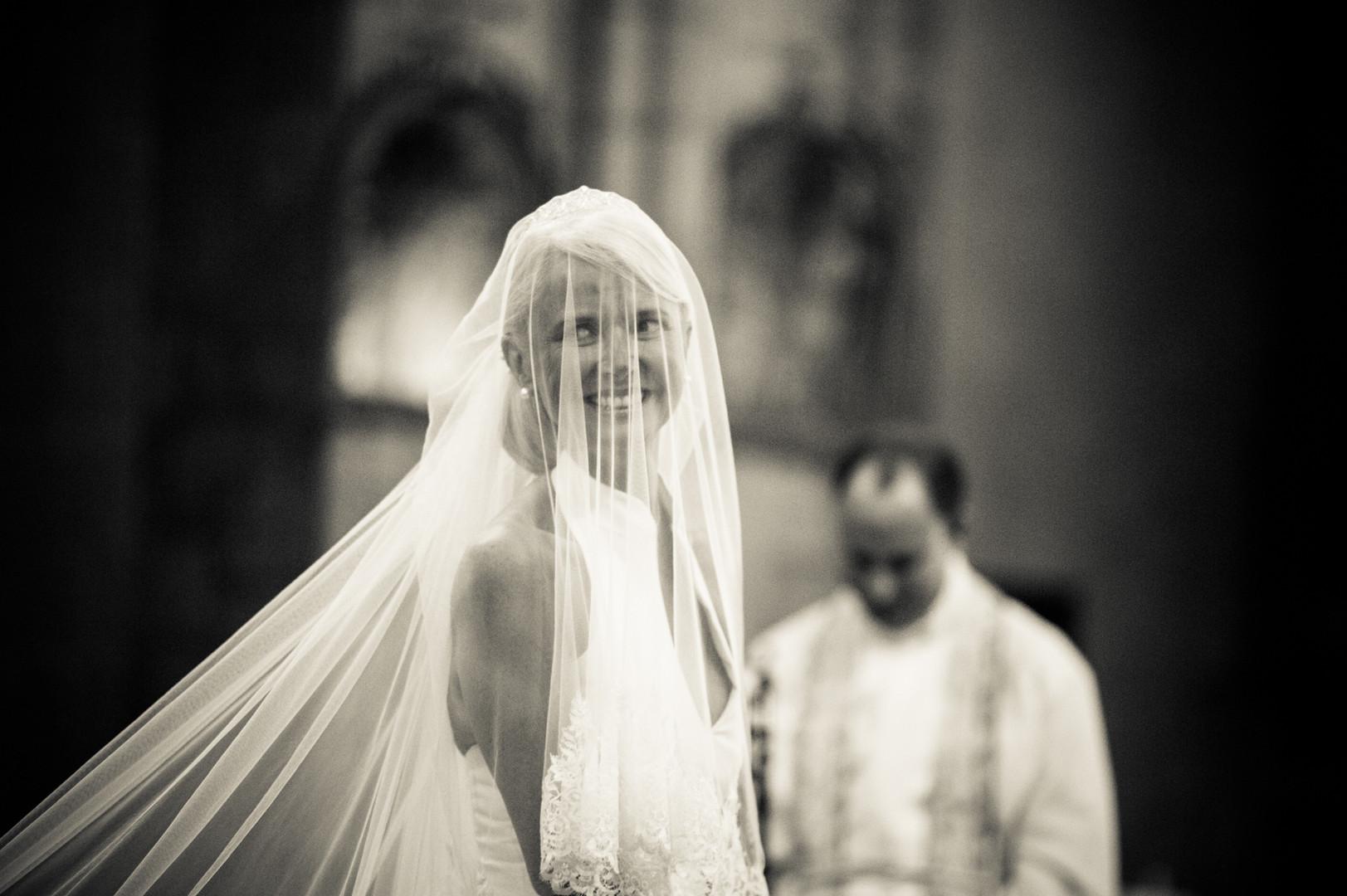 mariage-cecilia&david-HD-179.jpg