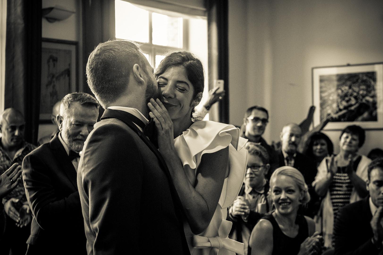 mariage-aurelia&maxime-8-sept-HD-16.jpg
