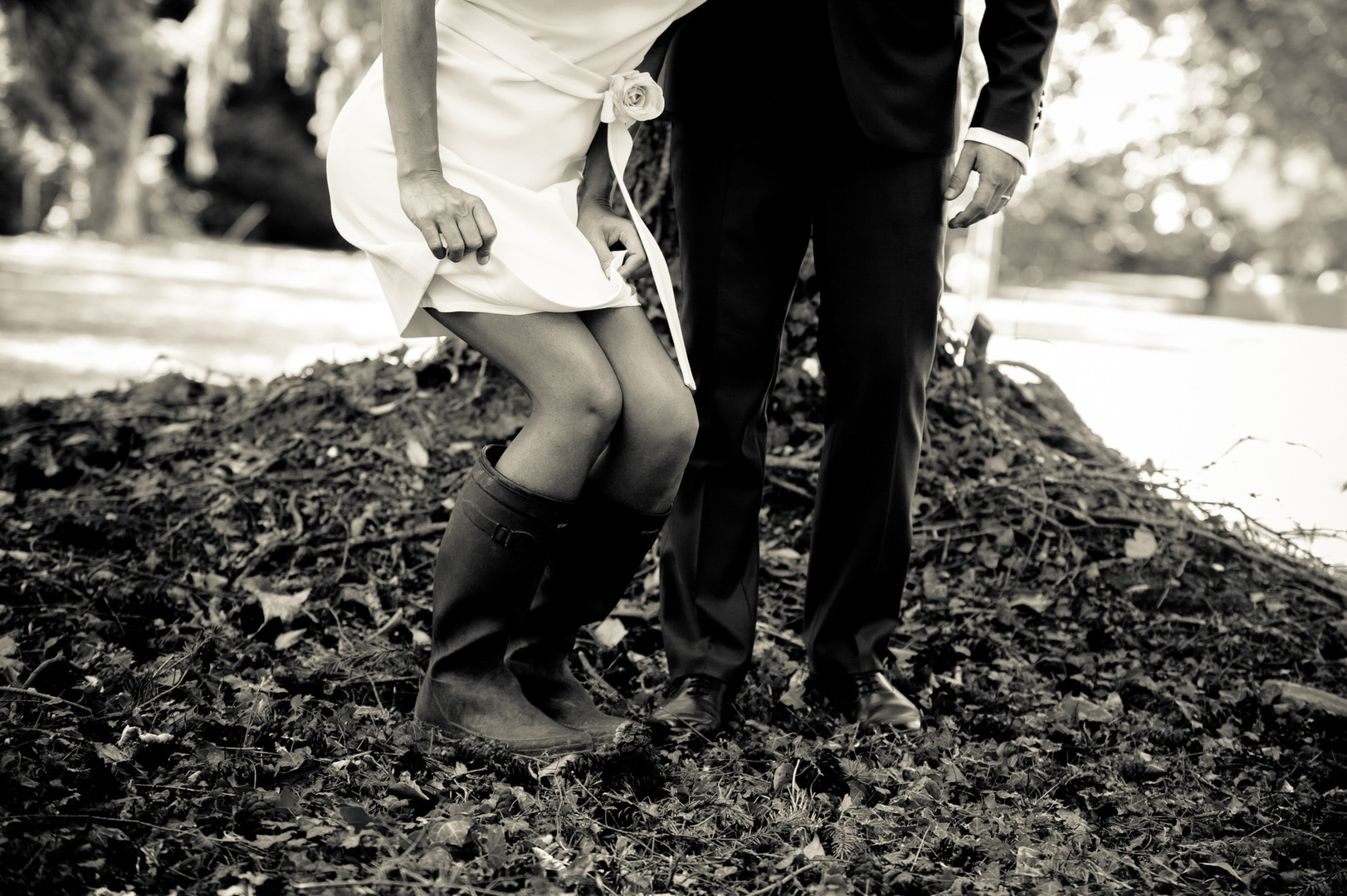 mariage-aurelia&maxime-8-sept-HD-250.jpg