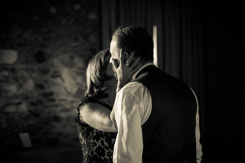 mariage-aurelia&maxime-8-sept-HD-357.jpg