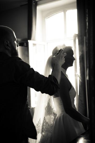 mariage-cecilia&david-HD-124.jpg