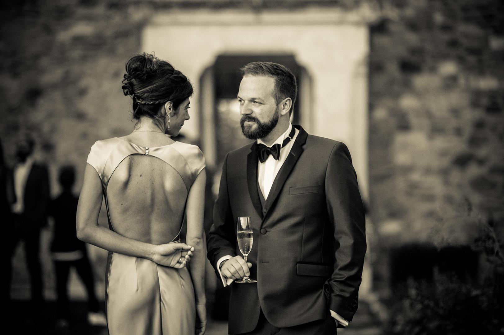 mariage-aurelia&maxime-8-sept-HD-415.jpg