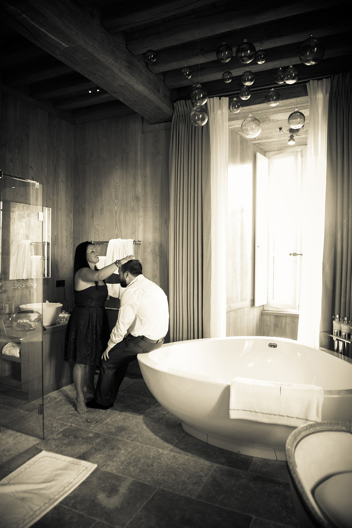 mariage-aurelia&maxime-8-sept-HD-350.jpg