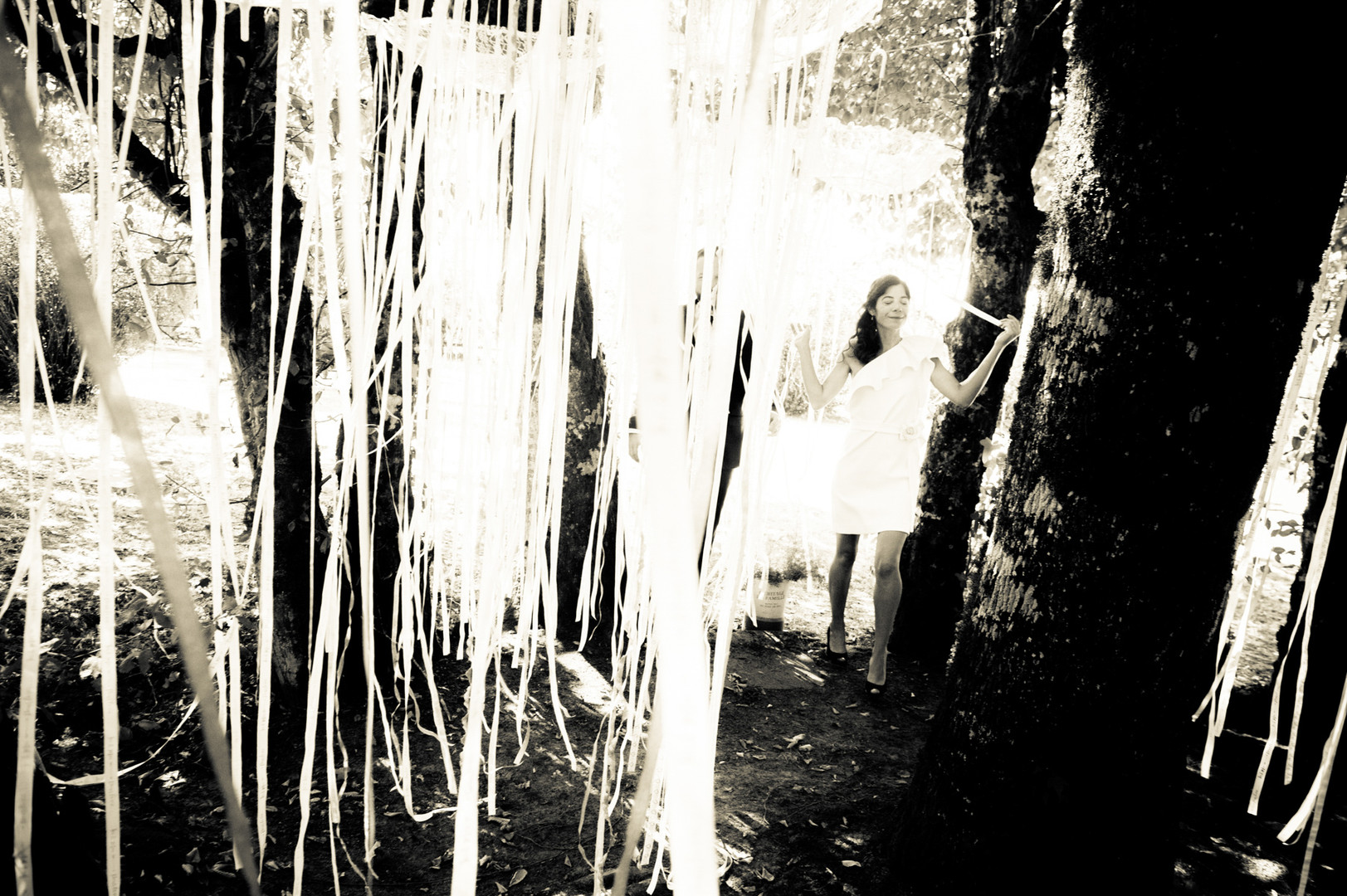 mariage-aurelia&maxime-8-sept-HD-245.jpg