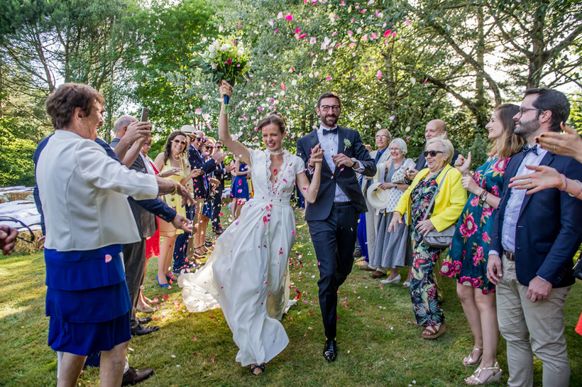 mariage-candice&victor-335.jpg