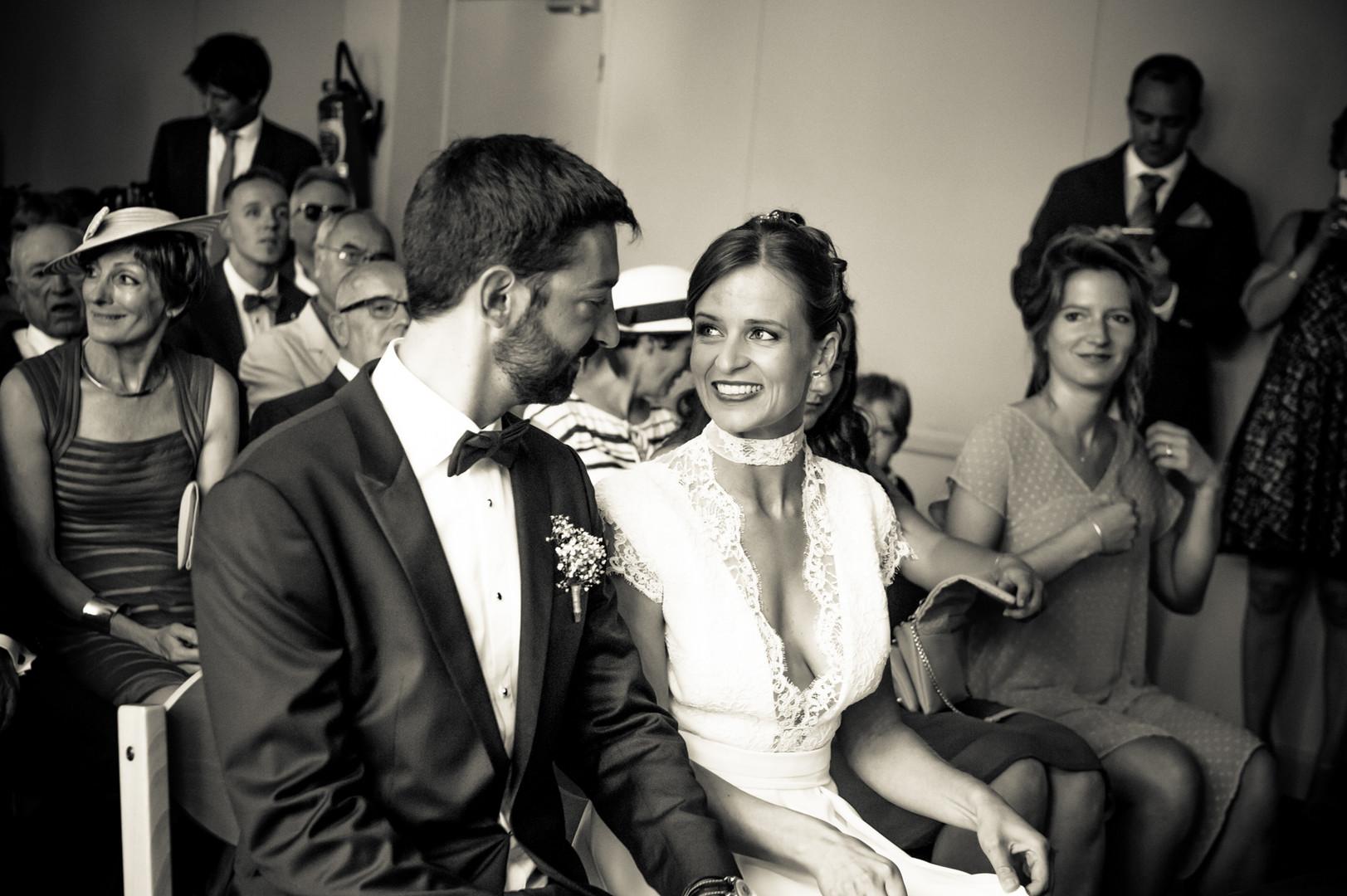 mariage-candice&victor-60.jpg