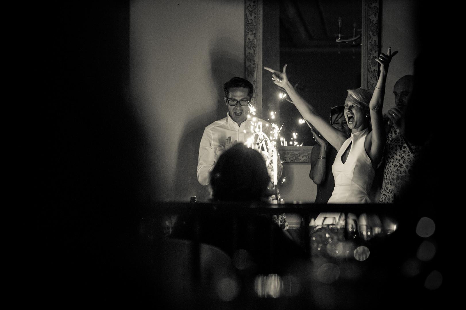 mariage-cecilia&david-HD-588.jpg