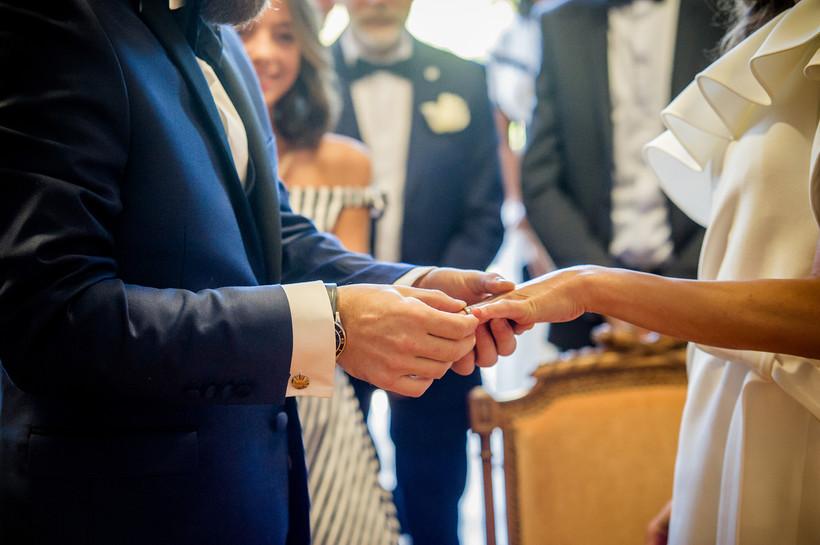 mariage-aurelia&maxime-8-sept-HD-32.jpg
