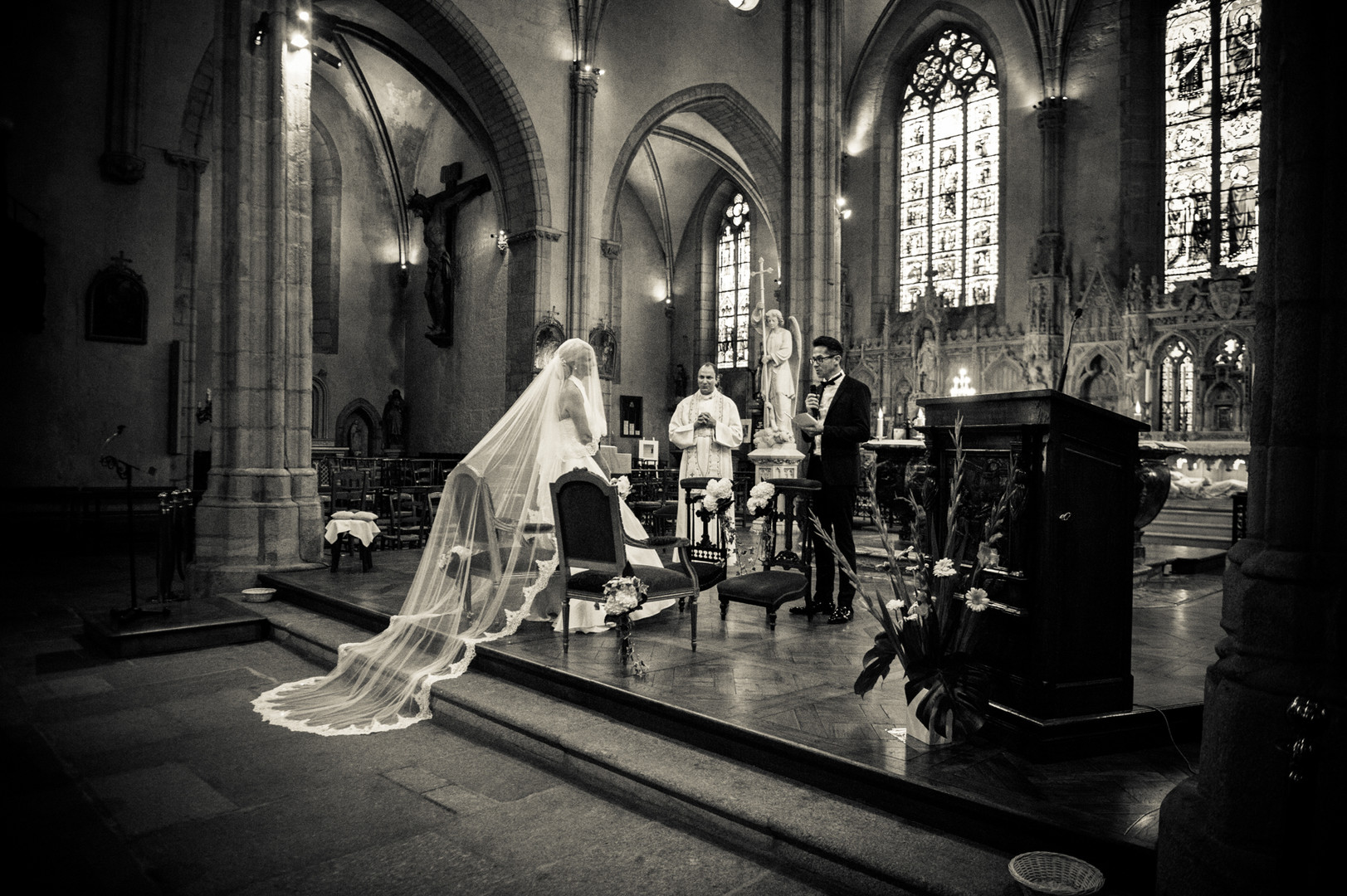 mariage-cecilia&david-HD-180.jpg