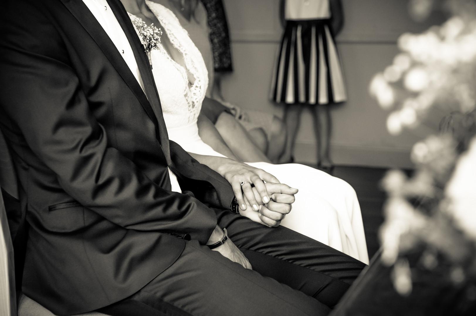 mariage-candice&victor-64.jpg