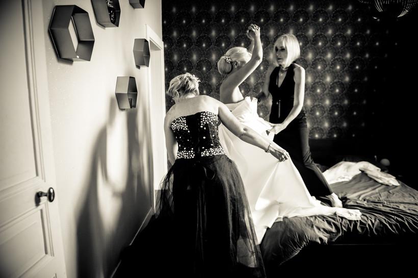 mariage-cecilia&david-HD-78.jpg