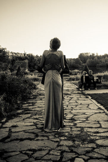 mariage-aurelia&maxime-8-sept-HD-395.jpg