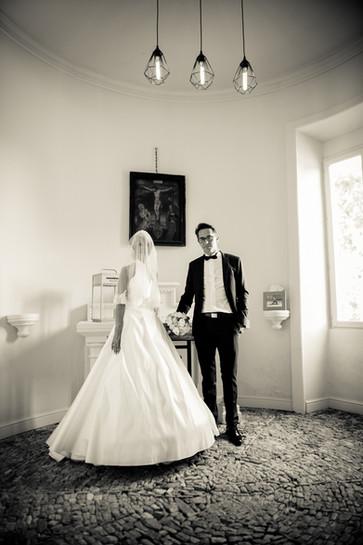 mariage-cecilia&david-HD-312.jpg