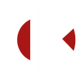 logo-cr-blanc-rouge.png