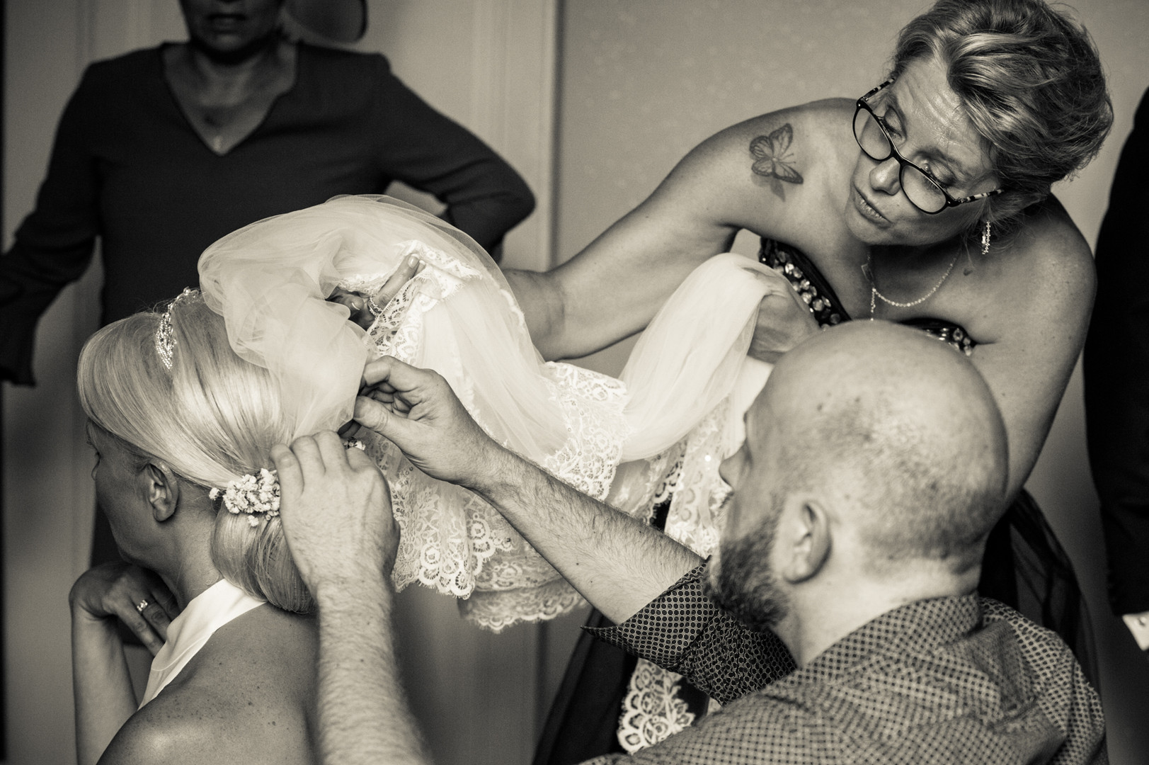 mariage-cecilia&david-HD-110.jpg