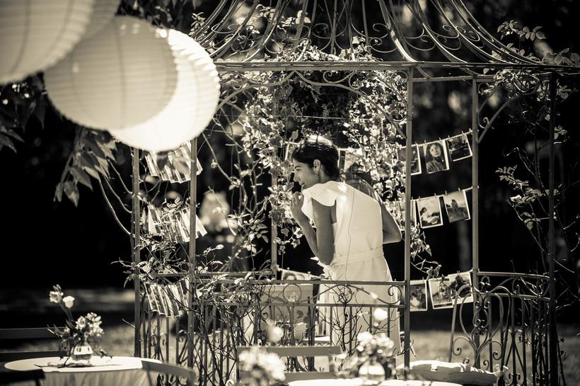 mariage-aurelia&maxime-8-sept-HD-187.jpg