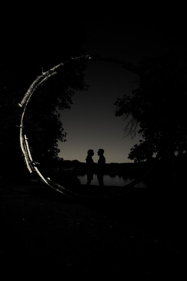 mariage-aurelia&maxime-8-sept-HD-282.jpg
