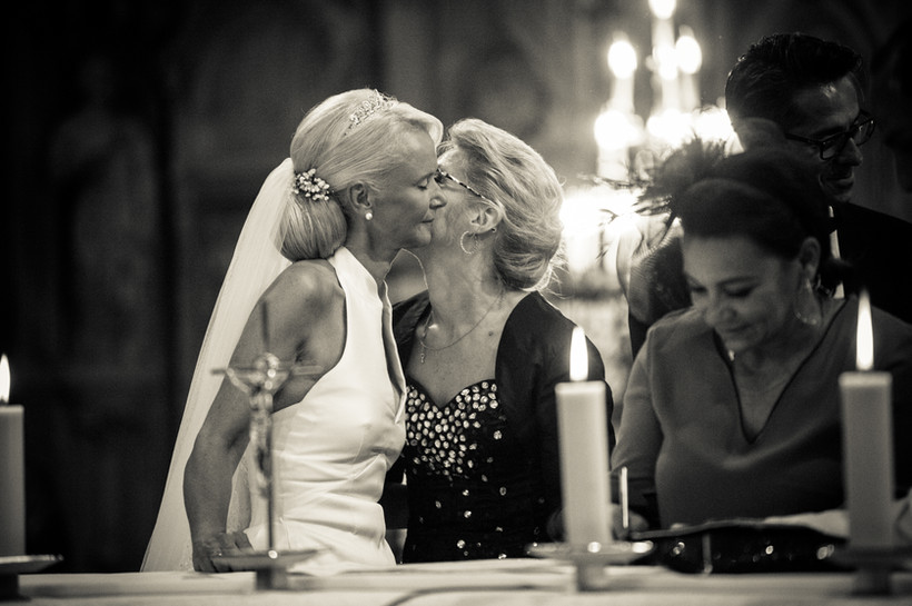 mariage-cecilia&david-HD-247.jpg