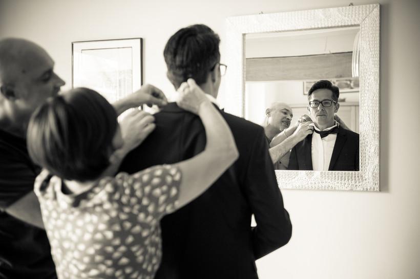 mariage-cecilia&david-HD-48.jpg