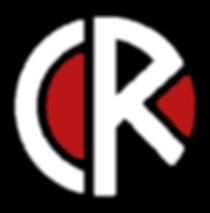 logo-cr-blanc.png