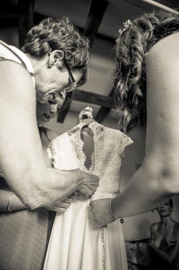 mariage-candice&victor-6.jpg
