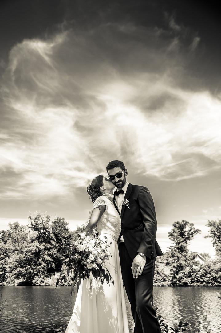 mariage-candice&victor-120.jpg