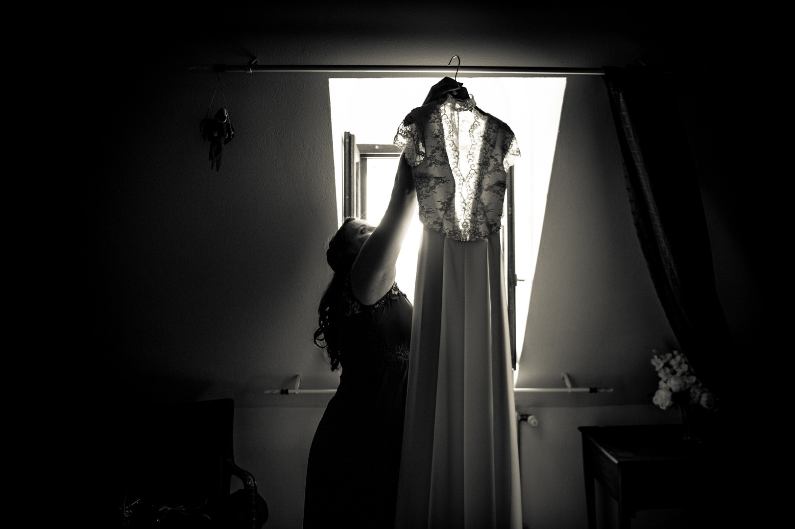 mariage-candice&victor-3.jpg