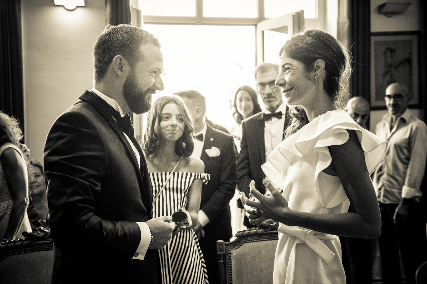 mariage-aurelia&maxime-8-sept-HD-34.jpg