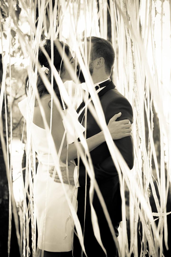 mariage-aurelia&maxime-8-sept-HD-243.jpg