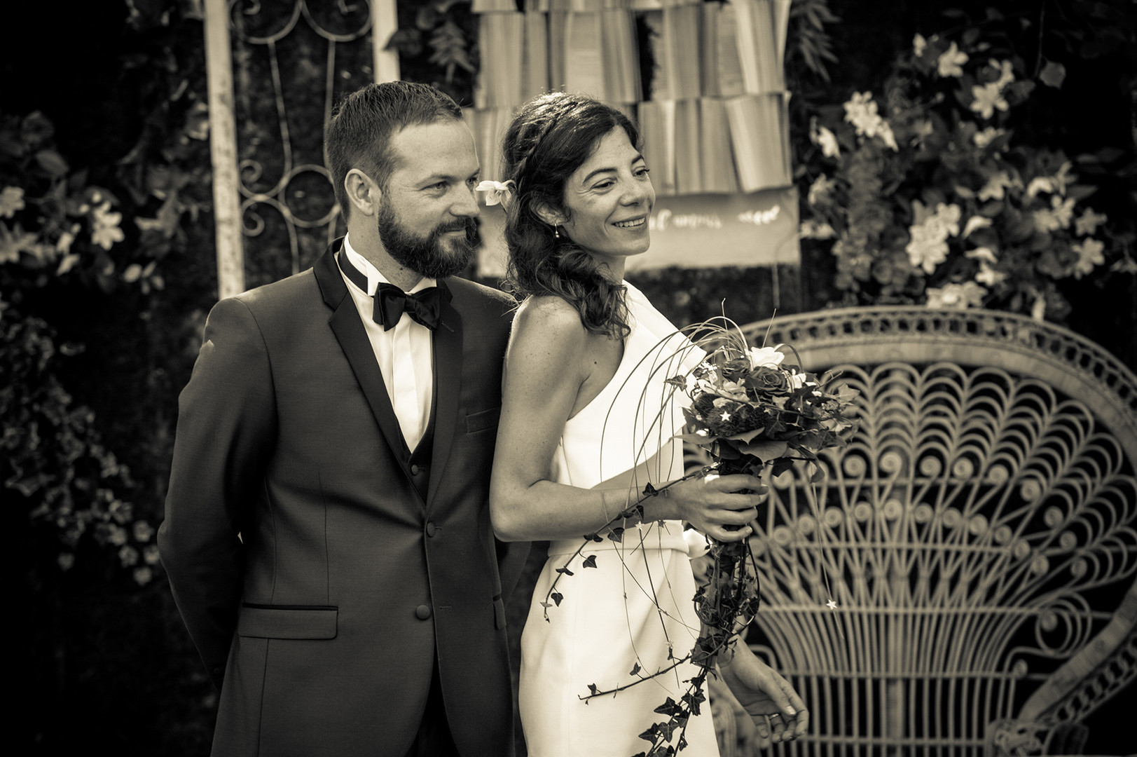mariage-aurelia&maxime-8-sept-HD-105.jpg