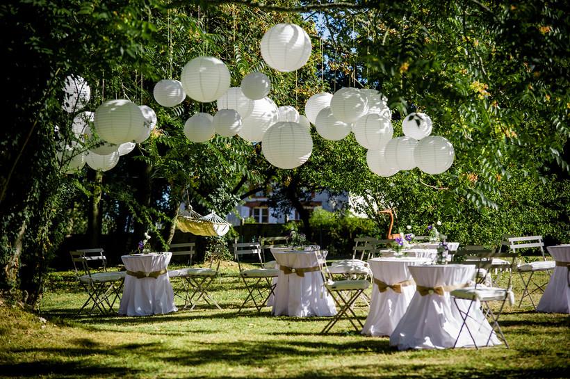 mariage-aurelia&maxime-8-sept-HD-56.jpg