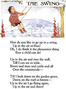 The swing.jpeg