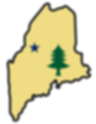 Flag_of_Maine_(1901-1909).svg - Copy.png