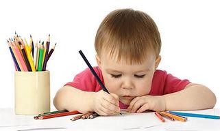 writing child.jpg