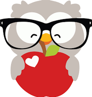 owl apple.png