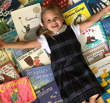 girl with books.jpg