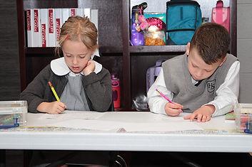 2nd+graders+at+work.jpg