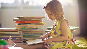 child reading.jpg