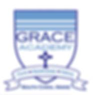 crest GA logo.jpg