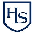 hls-monogram.png