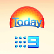 The Today Show - Channel 9