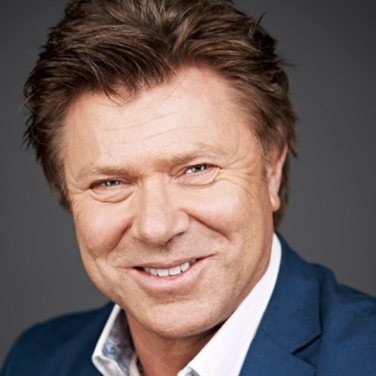 richardWilkins.png