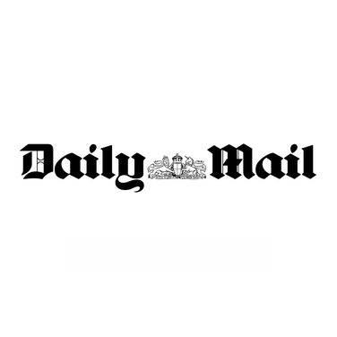 Daily Mail Makeup Artist